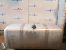nc Réservoir de carburant Deposito Combustible pour camion MERCEDES-BENZ
