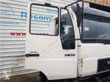 Pièces détachées PL MAN LC Porte pour camion 18.224 18.284 occasion