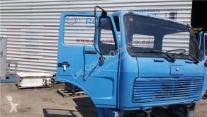 Запчасти для грузовика Porte pour camion MERCEDES-BENZ 1922 б/у