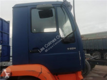 Запчасти для грузовика MAN Porte pour camion 9.224 18.264FLL б/у