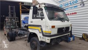 Pièces détachées PL MAN Porte pour camion 10.150 occasion