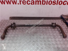 MAN LC Barre stabilisatrice Barra Estabilizadora Eje Trasero pour camion L2000 8.103-8.224 EUROI/II Chasis 8.163 F / E 2 [4,6 Ltr. - 118 kW Diesel (D 0824)] truck part used