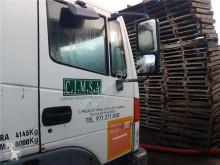 Pièces détachées PL Nissan Atleon Porte pour camion 140.75 occasion