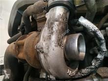 Peças pesados Nissan Atleon Turbocompresseur de moteur Turbo pour camion 165.75 usado
