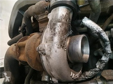 Reservedele til lastbil Nissan Atleon Turbocompresseur de moteur Turbo pour camion 165.75 brugt