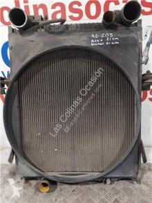 Охлаждане Renault Premium Radiateur de refroidissement du moteur pour camion Distribution 210.18D, 220.18