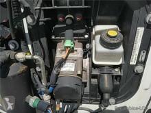 Pièces détachées PL Renault Midlum Maître-cylindre de frein pour camion 220.16 occasion