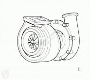 Ağır Vasıta yedek parça Scania Turbocompresseur de moteur pour camion Serie 4 (P/R 124 C)(1996->) FG 420 (4X2) E3 [11,7 Ltr. - 309 kW Diesel]