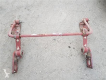 części zamienne do pojazdów ciężarowych Iveco Barre stabilisatrice pour camion Serie M ML100E18K