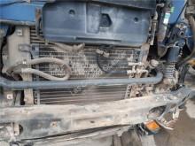 Refroidissement OM Radiateur de refroidissement du moteur pour camion MERCEDES-BENZ Actros 2-Ejes 6-cil. Serie/BM 2040 (4X4) 501 LA [12,0 Ltr. - 290 kW V6 Diesel ( 501 LA)]