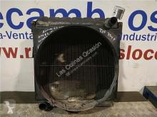 Refroidissement Nissan Atleon Radiateur de refroidissement du moteur pour camion 165.75