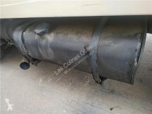 Repuestos para camiones motor sistema de combustible depósito de carburante MAN LC Réservoir de carburant pour camion L2000 8.103-8.224 EUROI/II Chasis 8.163 F / E 2 [4,6 Ltr. - 114 kW Diesel]