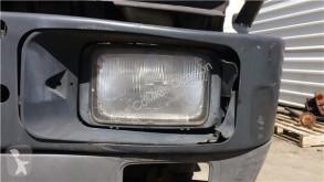 Peças pesados Volvo FL Phare Faro Delantero Izquierdo pour camion 6 611 usado