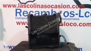 Repuestos para camiones sistema de refrigeración MAN Refroidisseur intermédiaire pour camion 8.153 F