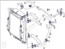 Vase d'expansion OM Réservoir d'expansion pour camion MERCEDES-BENZ Atego 2-Ejes 18 T /BM 950/2/4 1823 (4X2) 906 LA [6,4 Ltr. - 170 kW Diesel ( 906 LA)]