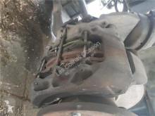 Pièces détachées PL Nissan Atleon Étrier de frein pour camion 165.75 occasion