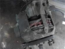 Pièces détachées PL Renault Premium Étrier de frein pour camion HR XXX.18/26 01 -> Chasis 4X2 XXX.18 [11,1 Ltr. - 266 kW Diesel] occasion
