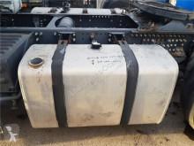 Volvo fuel tank FH Réservoir de carburant Deposito Combustible pour camion 12 2002 -> FG LOW 4X2 [12,1 Ltr. - 338 kW Diesel (D12D460)]