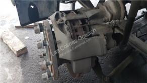 Pièces détachées PL Renault Étrier de frein pour camion MAGNUN 440 TRACTORA occasion