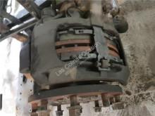 Pièces détachées PL MAN TGA Étrier de frein pour camion 18.480 FHLC occasion
