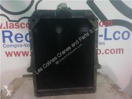 Repuestos para camiones sistema de refrigeración Radiateur de refroidissement du moteur Radiador pour camion