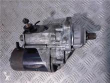 Repuestos para camiones sistema eléctrico sistema de arranque motor de arranque Iveco Démarreur pour camion EuroTrakker (MP) FKI 190 E 31 [7,8 Ltr. - 228 kW Diesel]