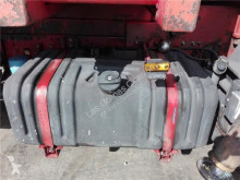 Repuestos para camiones motor sistema de combustible depósito de carburante Iveco Eurocargo Réservoir de carburant pour camion tector Chasis (Modelo 150 E 24) [5,9 Ltr. - 176 kW Diesel]