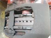 Repuestos para camiones Iveco Eurostar Étrier de frein pour camion (LD) FSA (LD 440 E 47 6X4) [13,8 Ltr. - 345 kW Diesel] usado
