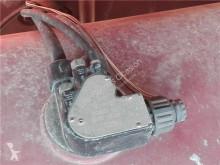 Pièces détachées PL Iveco Trakker Capteur pour camion Cabina adel. tractor semirrem. 440 (6x4)T [12,9 Ltr. - 280 kW Diesel] occasion