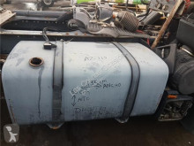 Renault fuel tank Premium Réservoir de carburant Deposito Combustible pour camion 420 420.18T DC1