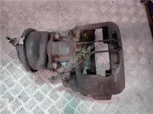 Repuestos para camiones Renault Midlum Étrier de frein pour camion FG XXX.09/B E2 [4,2 Ltr. - 110 kW Diesel] usado