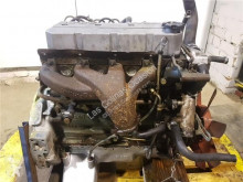 Motor Nissan Trade Moteur Completo pour camion 2.8