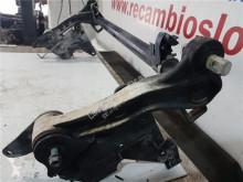 Piese de schimb vehicule de mare tonaj MAN Barre stabilisatrice Barra Estabilizadora Eje Delantero pour camion TGS 28.XXX FG / 6x4 BL [10,5 Ltr. - 324 kW Diesel] second-hand
