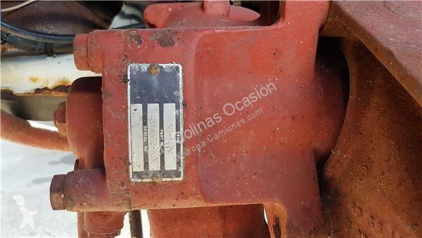 Voir les photos Pièces détachées PL Iveco Pompe de direction assistée pour camion  109.14 3500