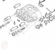 Iveco Étrier de frein Pinza Freno Eje Delantero Izquierdo pour camion SuperCargo (ML) FKI 180 E 27 [7,7 Ltr. - 196 kW Diesel] LKW Ersatzteile gebrauchter