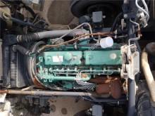 Volvo motor FL Moteur Completo pour camion 611 611 E