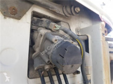 Pièces détachées PL Renault Magnum Maître-cylindre de frein KNORR-BREMSE Bomba De Freno pour camion 480.18T occasion
