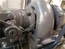 pièces détachées PL Pegaso Turbocompresseur de moteur pour camion