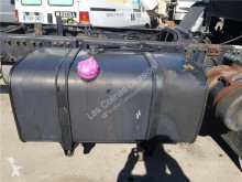 Brandstoftank MAN Réservoir de carburant pour camion M 2000 L 12.224 LC, LLC, LRC, LLRC