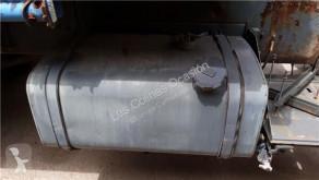 Volvo FL Réservoir de carburant pour camion 614 - 180/220 614 BASCULANTE топливный бак б/у
