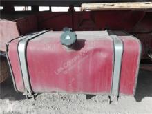 Réservoir de carburant Iveco Trakker Réservoir de carburant pour camion Cabina adel. tractor semirrem. 440 (6x4)T [12,9 Ltr. - 280 kW Diesel]