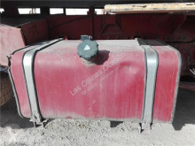 Iveco kraftstofftank Trakker Réservoir de carburant pour camion Cabina adel. tractor semirrem. 440 (6x4)T [12,9 Ltr. - 280 kW Diesel]