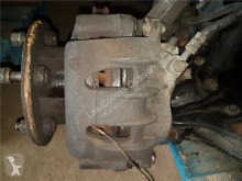 Pièces détachées PL Nissan Cabstar Étrier de frein pour camion 35.13 occasion