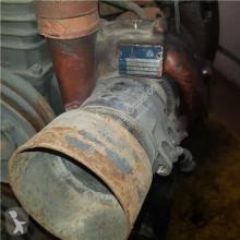 Peças pesados Deutz Turbocompresseur de moteur pour camion usado