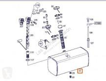 repuestos para camiones motor sistema de combustible depósito de carburante OM