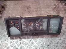 Volvo Tableau de bord Cuadro Instrumentos pour camion