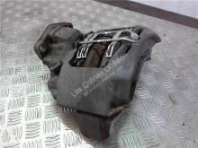 Pièces détachées PL MAN LC Étrier de frein pour camion L2000 8.103-8.224 EUROI/II Chasis 8.163 F / E 2 [4,6 Ltr. - 118 kW Diesel (D 0824)] occasion
