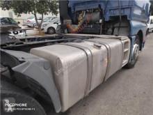 Réservoir de carburant MAN TGA Réservoir de carburant pour camion 18.460 FC, FLC, FRC, FLLC, FLLC/N, FLLW, FLLRC, FLLRW