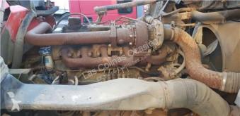 Repuestos para camiones Pegaso Moteur pour camion COMET 1223.20 motor usado