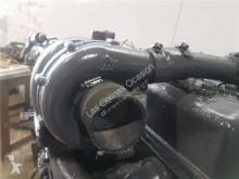 Pièces détachées PL Pegaso Turbocompresseur de moteur 95,T1,BX pour camion occasion
